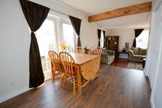 Photo 6: 9212 78A Street in Fort St. John: Fort St. John - City SE House for sale (Fort St. John (Zone 60))  : MLS®# R2362501