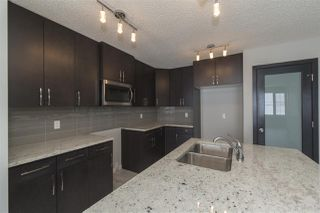 Photo 9: 48 AVERY Cove: Spruce Grove House Half Duplex for sale : MLS®# E4154309