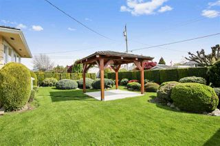 Photo 17: 9746 HEATHER Street in Chilliwack: Chilliwack N Yale-Well House for sale : MLS®# R2363031