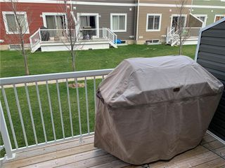 Photo 32: 704 800 YANKEE VALLEY Boulevard SE: Airdrie Row/Townhouse for sale : MLS®# C4242529
