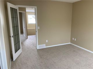 Photo 14: 704 800 YANKEE VALLEY Boulevard SE: Airdrie Row/Townhouse for sale : MLS®# C4242529
