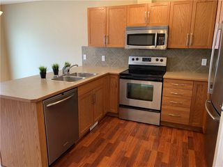 Photo 4: 704 800 YANKEE VALLEY Boulevard SE: Airdrie Row/Townhouse for sale : MLS®# C4242529