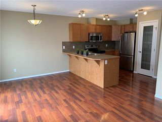 Photo 3: 704 800 YANKEE VALLEY Boulevard SE: Airdrie Row/Townhouse for sale : MLS®# C4242529