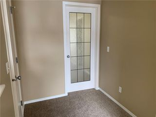Photo 13: 704 800 YANKEE VALLEY Boulevard SE: Airdrie Row/Townhouse for sale : MLS®# C4242529