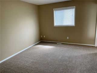 Photo 16: 704 800 YANKEE VALLEY Boulevard SE: Airdrie Row/Townhouse for sale : MLS®# C4242529