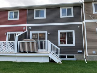 Photo 30: 704 800 YANKEE VALLEY Boulevard SE: Airdrie Row/Townhouse for sale : MLS®# C4242529