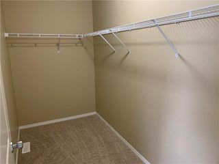 Photo 21: 704 800 YANKEE VALLEY Boulevard SE: Airdrie Row/Townhouse for sale : MLS®# C4242529