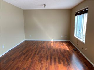 Photo 7: 704 800 YANKEE VALLEY Boulevard SE: Airdrie Row/Townhouse for sale : MLS®# C4242529