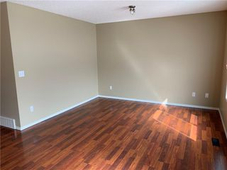 Photo 8: 704 800 YANKEE VALLEY Boulevard SE: Airdrie Row/Townhouse for sale : MLS®# C4242529