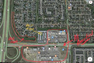 Photo 34: 704 800 YANKEE VALLEY Boulevard SE: Airdrie Row/Townhouse for sale : MLS®# C4242529