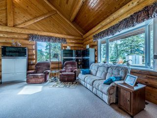 Photo 6: 2500 MINERS BLUFF ROAD in Kamloops: Campbell Creek/Deloro House for sale : MLS®# 151065