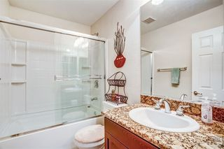 Photo 20: RANCHO SAN DIEGO Condo for sale : 2 bedrooms : 2158 Warwood Ct. in El Cajon