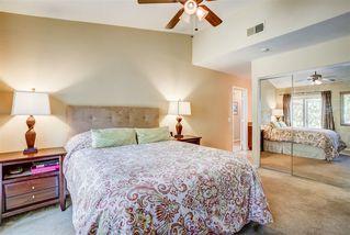 Photo 21: RANCHO SAN DIEGO Condo for sale : 2 bedrooms : 2158 Warwood Ct. in El Cajon