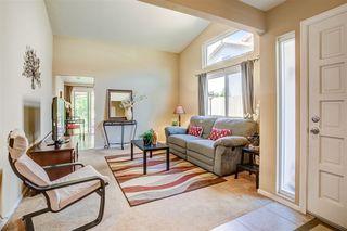 Photo 2: RANCHO SAN DIEGO Condo for sale : 2 bedrooms : 2158 Warwood Ct. in El Cajon