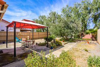 Photo 12: RANCHO SAN DIEGO Condo for sale : 2 bedrooms : 2158 Warwood Ct. in El Cajon