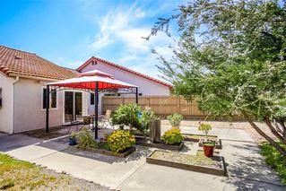 Photo 13: RANCHO SAN DIEGO Condo for sale : 2 bedrooms : 2158 Warwood Ct. in El Cajon