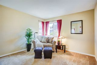Photo 19: RANCHO SAN DIEGO Condo for sale : 2 bedrooms : 2158 Warwood Ct. in El Cajon