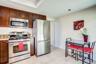 Photo 7: RANCHO SAN DIEGO Condo for sale : 2 bedrooms : 2158 Warwood Ct. in El Cajon