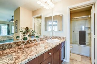Photo 25: RANCHO SAN DIEGO Condo for sale : 2 bedrooms : 2158 Warwood Ct. in El Cajon
