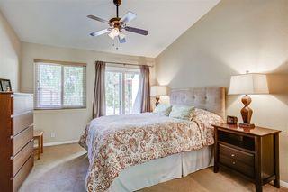 Photo 22: RANCHO SAN DIEGO Condo for sale : 2 bedrooms : 2158 Warwood Ct. in El Cajon