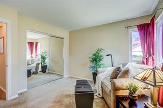 Photo 18: RANCHO SAN DIEGO Condo for sale : 2 bedrooms : 2158 Warwood Ct. in El Cajon