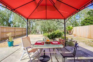 Photo 10: RANCHO SAN DIEGO Condo for sale : 2 bedrooms : 2158 Warwood Ct. in El Cajon