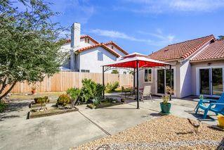 Photo 15: RANCHO SAN DIEGO Condo for sale : 2 bedrooms : 2158 Warwood Ct. in El Cajon