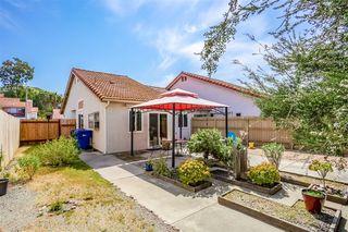 Photo 16: RANCHO SAN DIEGO Condo for sale : 2 bedrooms : 2158 Warwood Ct. in El Cajon