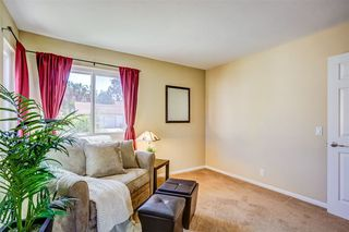 Photo 17: RANCHO SAN DIEGO Condo for sale : 2 bedrooms : 2158 Warwood Ct. in El Cajon