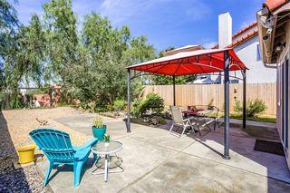 Photo 11: RANCHO SAN DIEGO Condo for sale : 2 bedrooms : 2158 Warwood Ct. in El Cajon