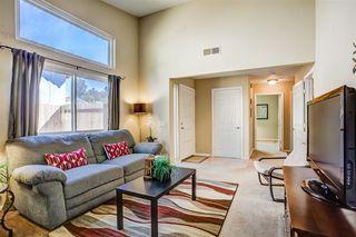 Photo 5: RANCHO SAN DIEGO Condo for sale : 2 bedrooms : 2158 Warwood Ct. in El Cajon
