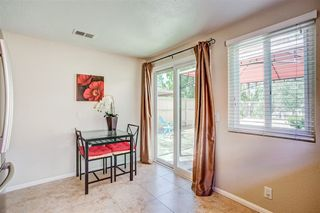 Photo 9: RANCHO SAN DIEGO Condo for sale : 2 bedrooms : 2158 Warwood Ct. in El Cajon