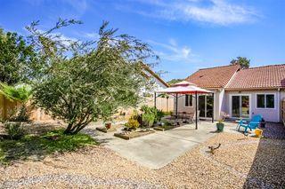 Photo 14: RANCHO SAN DIEGO Condo for sale : 2 bedrooms : 2158 Warwood Ct. in El Cajon