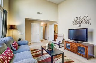 Photo 4: RANCHO SAN DIEGO Condo for sale : 2 bedrooms : 2158 Warwood Ct. in El Cajon