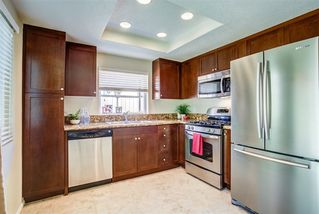 Photo 6: RANCHO SAN DIEGO Condo for sale : 2 bedrooms : 2158 Warwood Ct. in El Cajon