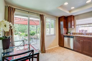 Photo 8: RANCHO SAN DIEGO Condo for sale : 2 bedrooms : 2158 Warwood Ct. in El Cajon