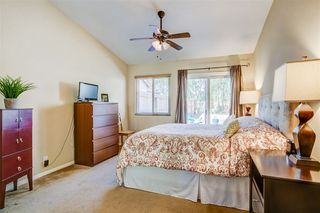 Photo 24: RANCHO SAN DIEGO Condo for sale : 2 bedrooms : 2158 Warwood Ct. in El Cajon