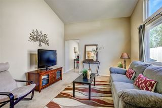 Photo 3: RANCHO SAN DIEGO Condo for sale : 2 bedrooms : 2158 Warwood Ct. in El Cajon
