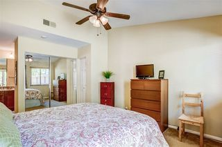 Photo 23: RANCHO SAN DIEGO Condo for sale : 2 bedrooms : 2158 Warwood Ct. in El Cajon