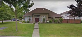 Main Photo: 16115 86 Avenue in Surrey: Fleetwood Tynehead House for sale : MLS®# R2366384