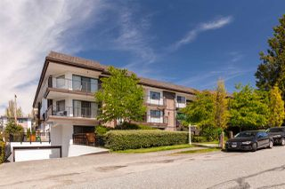 "Main Photo: 206 1585 E 4TH Avenue in Vancouver: Grandview Woodland Condo for sale in ""ALPINE PLACE"" (Vancouver East)  : MLS®# R2366751"