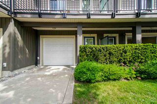 Photo 19: 14 4967 220 Street in Langley: Murrayville Townhouse for sale : MLS®# R2368392
