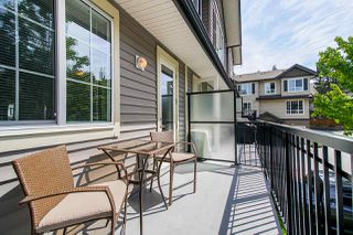 Photo 12: 14 4967 220 Street in Langley: Murrayville Townhouse for sale : MLS®# R2368392