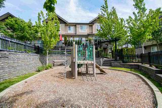 Photo 20: 14 4967 220 Street in Langley: Murrayville Townhouse for sale : MLS®# R2368392