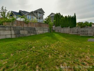 Photo 50: 737 BOWEN DRIVE in CAMPBELL RIVER: CR Willow Point Single Family Detached for sale (Campbell River)  : MLS®# 814552
