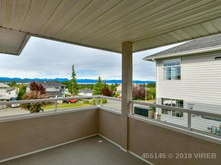 Photo 45: 737 BOWEN DRIVE in CAMPBELL RIVER: CR Willow Point Single Family Detached for sale (Campbell River)  : MLS®# 814552