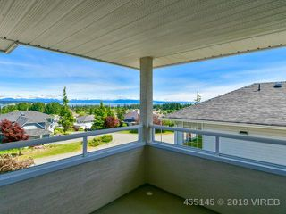 Photo 30: 737 BOWEN DRIVE in CAMPBELL RIVER: CR Willow Point Single Family Detached for sale (Campbell River)  : MLS®# 814552