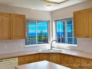 Photo 13: 737 BOWEN DRIVE in CAMPBELL RIVER: CR Willow Point Single Family Detached for sale (Campbell River)  : MLS®# 814552