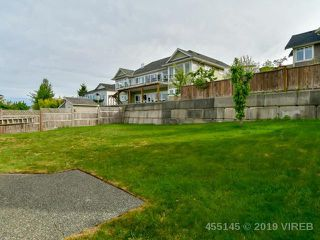 Photo 48: 737 BOWEN DRIVE in CAMPBELL RIVER: CR Willow Point Single Family Detached for sale (Campbell River)  : MLS®# 814552