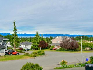 Photo 47: 737 BOWEN DRIVE in CAMPBELL RIVER: CR Willow Point Single Family Detached for sale (Campbell River)  : MLS®# 814552
